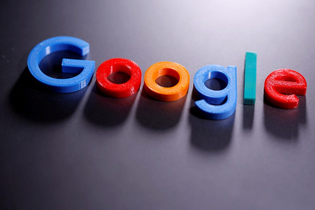 Google bans ad on Covid19 conspiracy theories