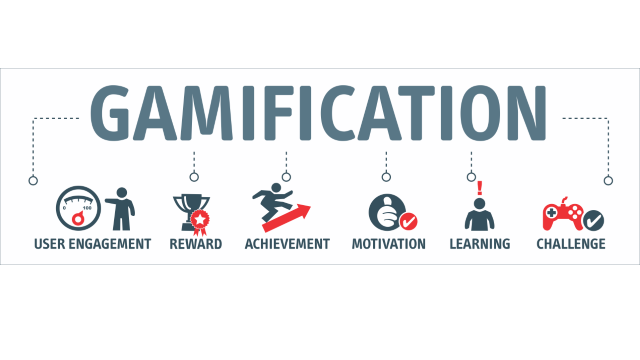 Build Engagement and Drive ROI using Gamification Ads
